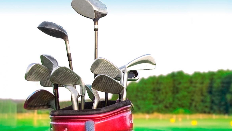 El golf español implanta el Sistema Mundial de Hándicap