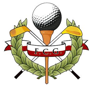 Nueva Junta Directiva de la Federación Cántabra de Golf