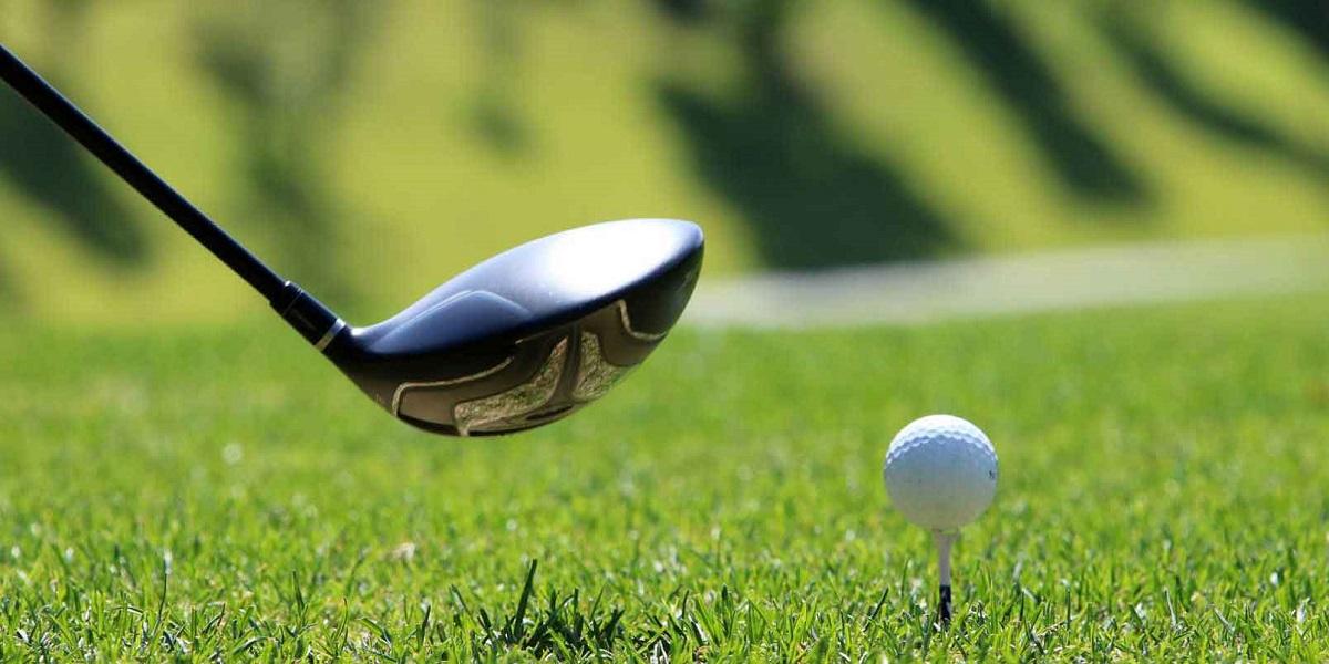 R&A y USGA dan a conocer los cambios propuestos en las reglas de los equipos de golf para detener el progresivo aumento de las distancias alcanzadas con ellos
